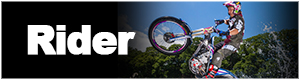 CMPクラッチプレート:サポートライダー